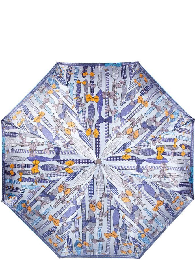 Зонт-автомат ELEGANZZA A3-05-0374C