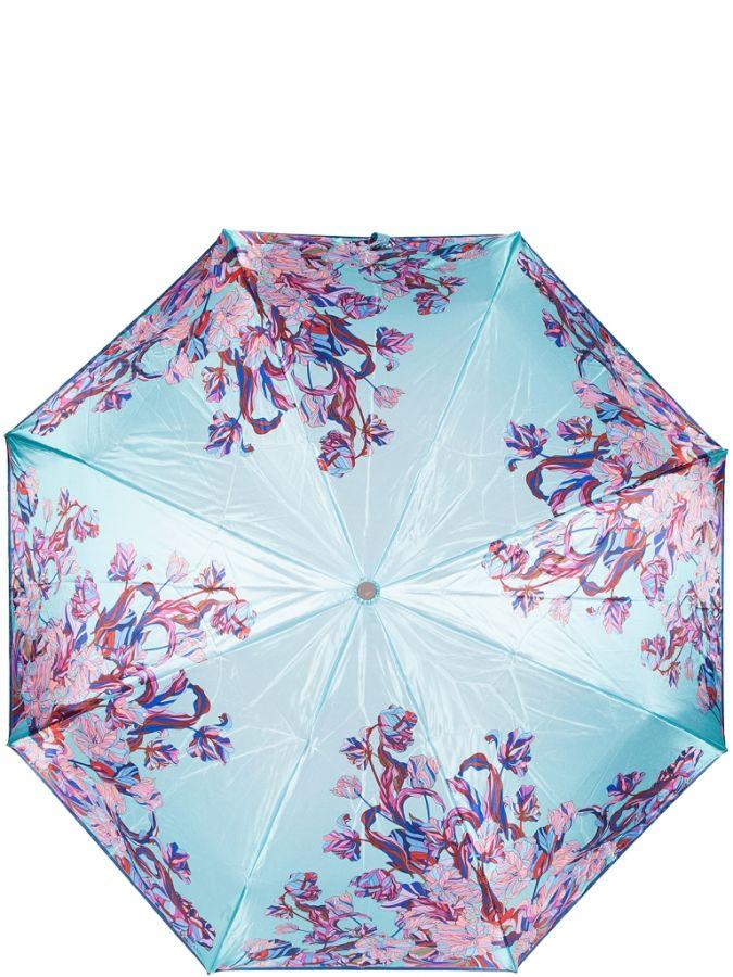 Зонт-автомат ELEGANZZA A3-05-0378LS