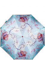 Зонт-автомат ELEGANZZA A3-05-0379C