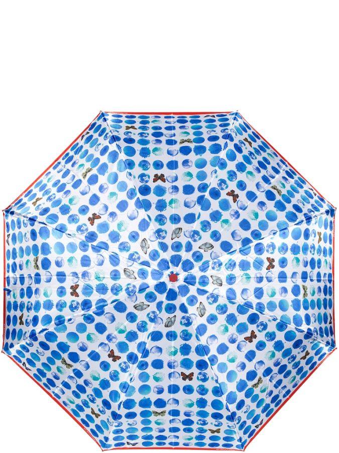 Зонт-автомат ELEGANZZA A3-05-0380LS