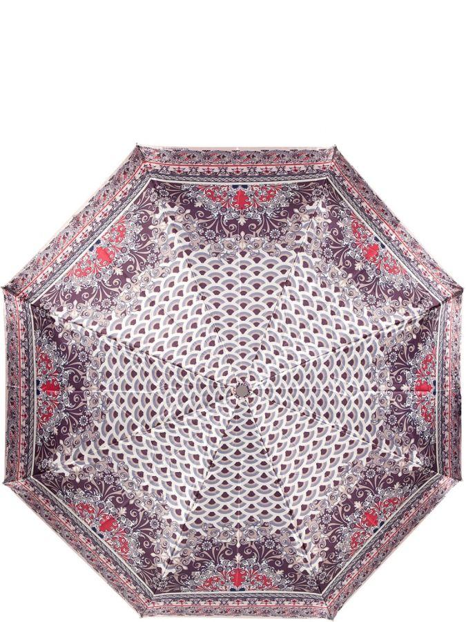 Зонт-автомат ELEGANZZA A3-05-0384LS