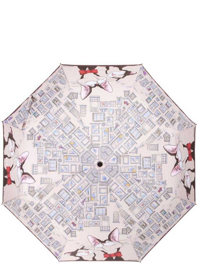 Зонт-автомат ELEGANZZA A3-05-0387LS