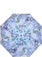 Зонт-автомат ELEGANZZA A3-05-0389C