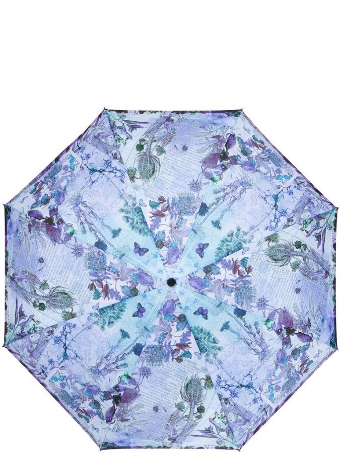 Зонт-автомат ELEGANZZA A3-05-0389LS
