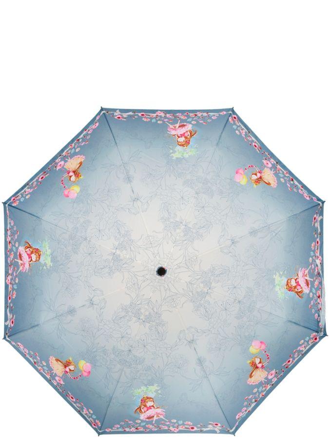 Зонт-автомат ELEGANZZA A3-05-0399LS