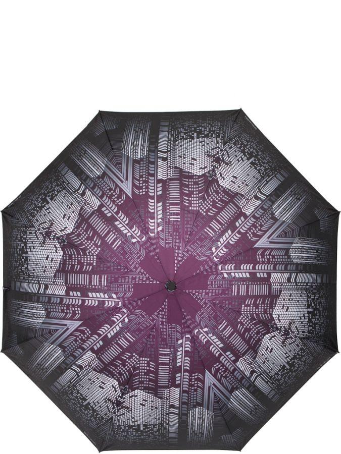 Зонт-автомат ELEGANZZA A3-05-0449C