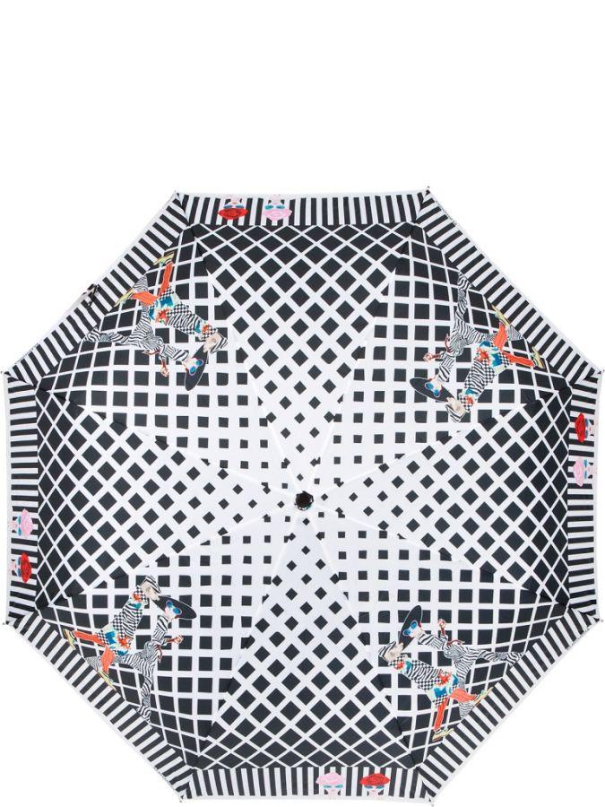 Зонт-автомат ELEGANZZA A3-05-0450C