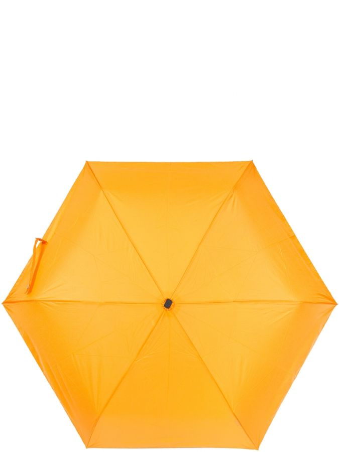 Зонт-автомат LABBRA A3-05-LF051