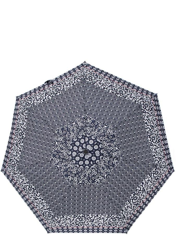 Зонт-автомат LABBRA A3-05-LM061