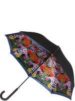 Зонт-трость ELEGANZZA T-05-0372D