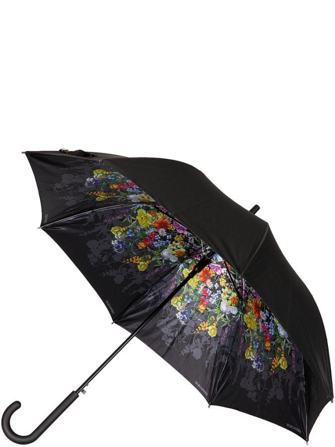 Зонт-трость ELEGANZZA T-05-0373D