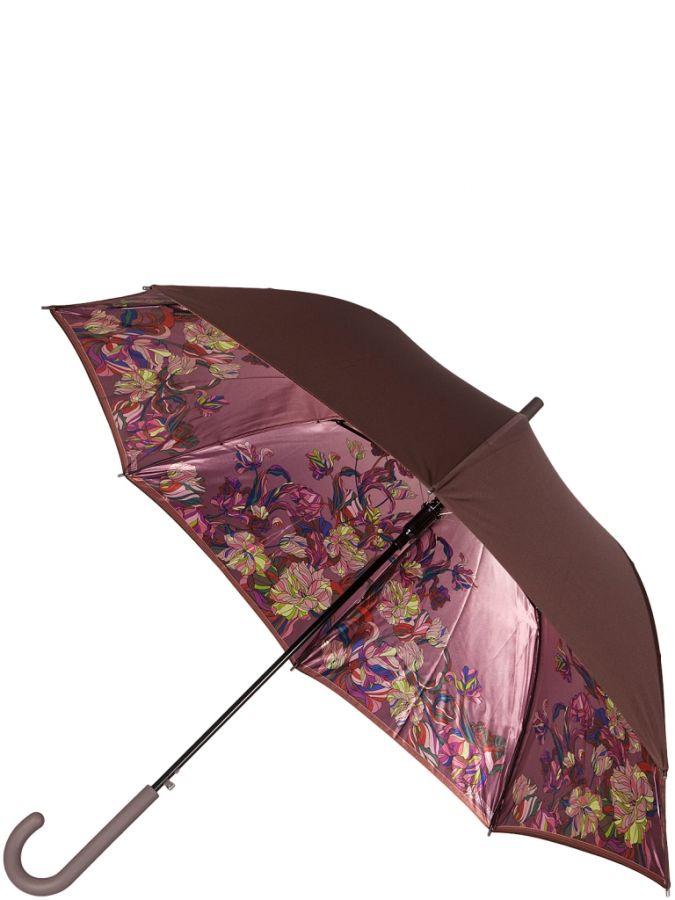 Зонт-трость ELEGANZZA T-05-0378D