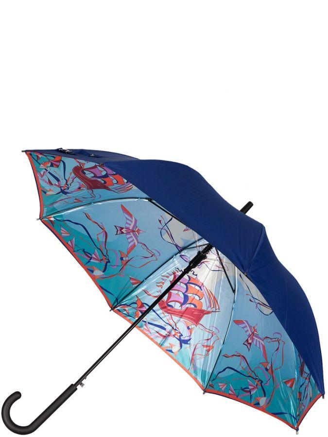 Зонт-трость ELEGANZZA T-05-0379D