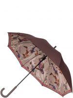 Зонт-трость ELEGANZZA T-05-0383D