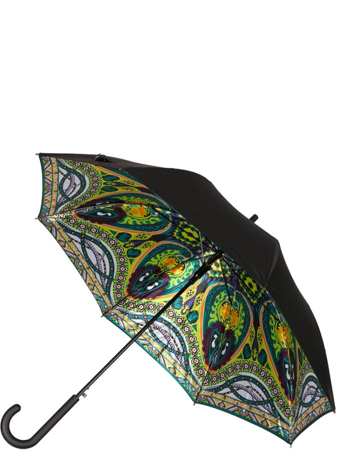 Зонт-трость ELEGANZZA T-05-0391D