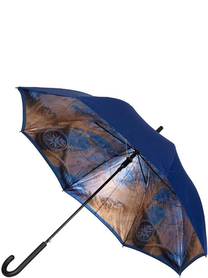 Зонт-трость ELEGANZZA T-05-0392D