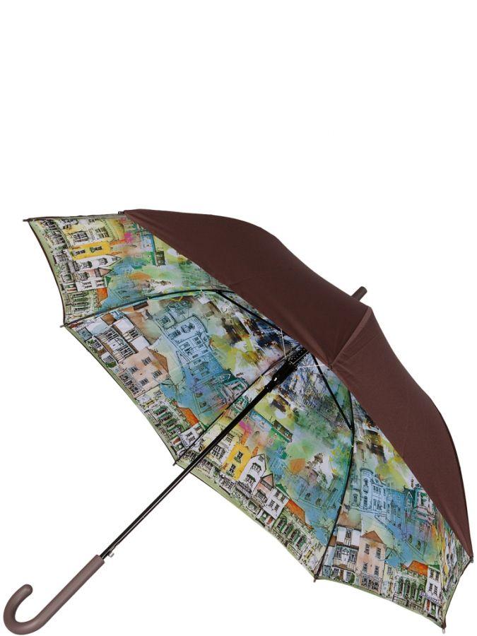 Зонт-трость ELEGANZZA T-05-0395D