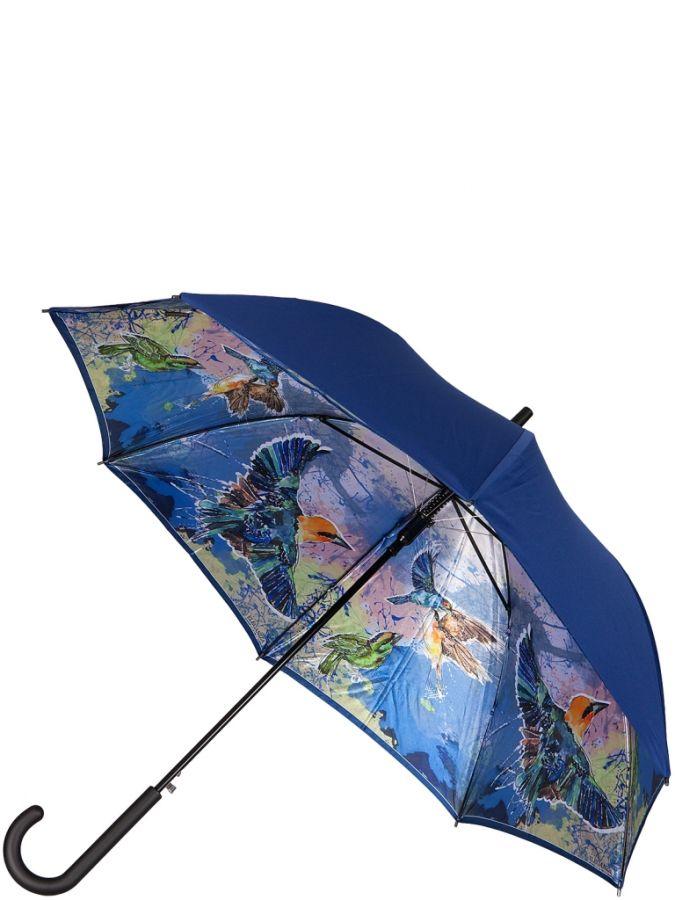 Зонт-трость ELEGANZZA T-05-0396D