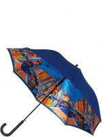 Зонт-трость ELEGANZZA T-05-0397D