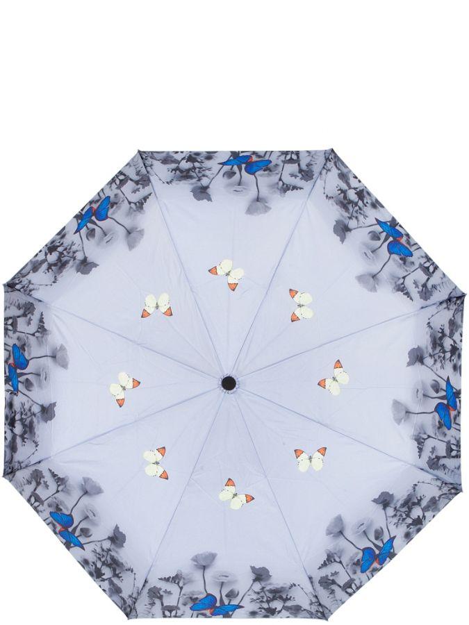 Зонт-автомат LABBRA A3-05-LT253