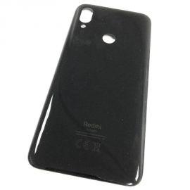 крышка Xiaomi Redmi 7
