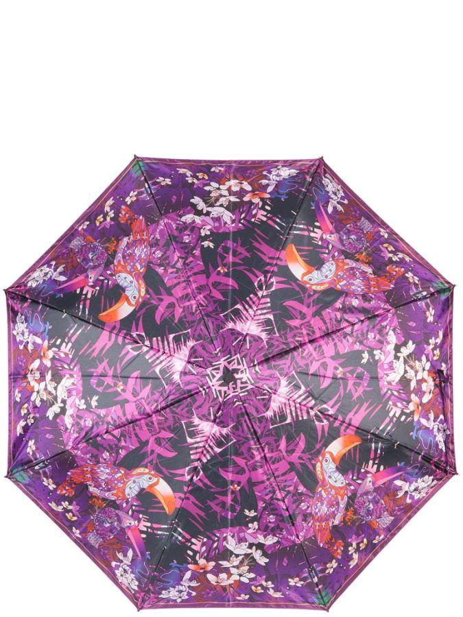 Зонт-автомат ELEGANZZA A3-05-0369LS