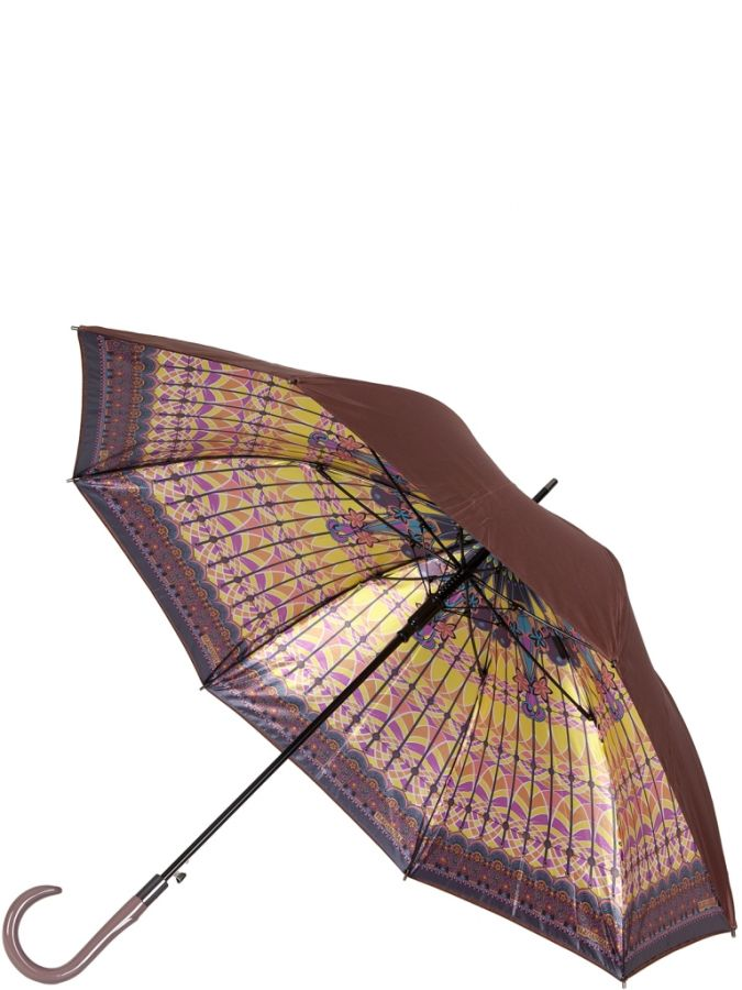 Зонт-трость ELEGANZZA T-06-0358D