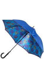Зонт-трость ELEGANZZA T-06-0349D