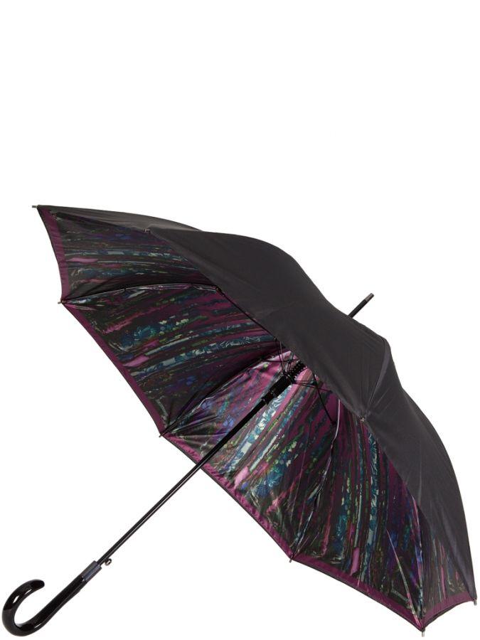 Зонт-трость ELEGANZZA T-06-0354D