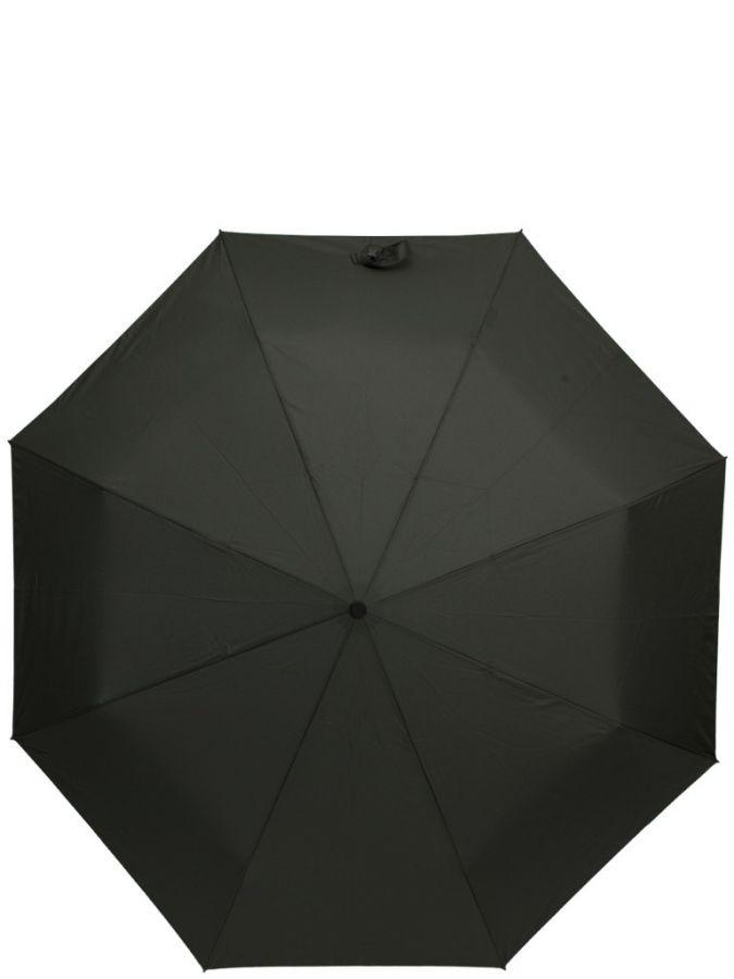 Зонт-автомат ELEGANZZA A03-05-F0458XL