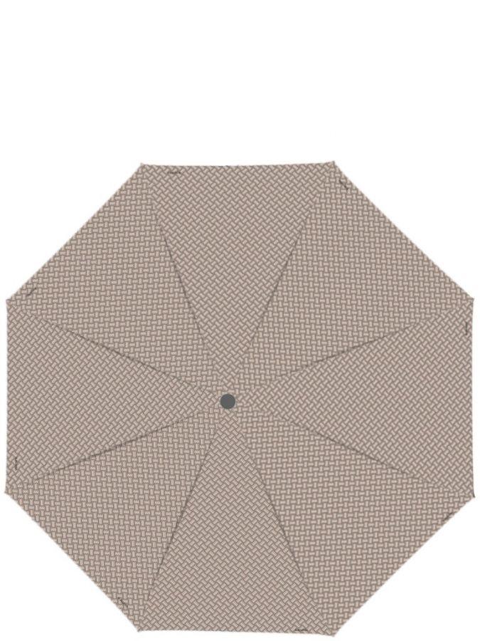 Зонт-автомат ELEGANZZA A03-05-F0459XL