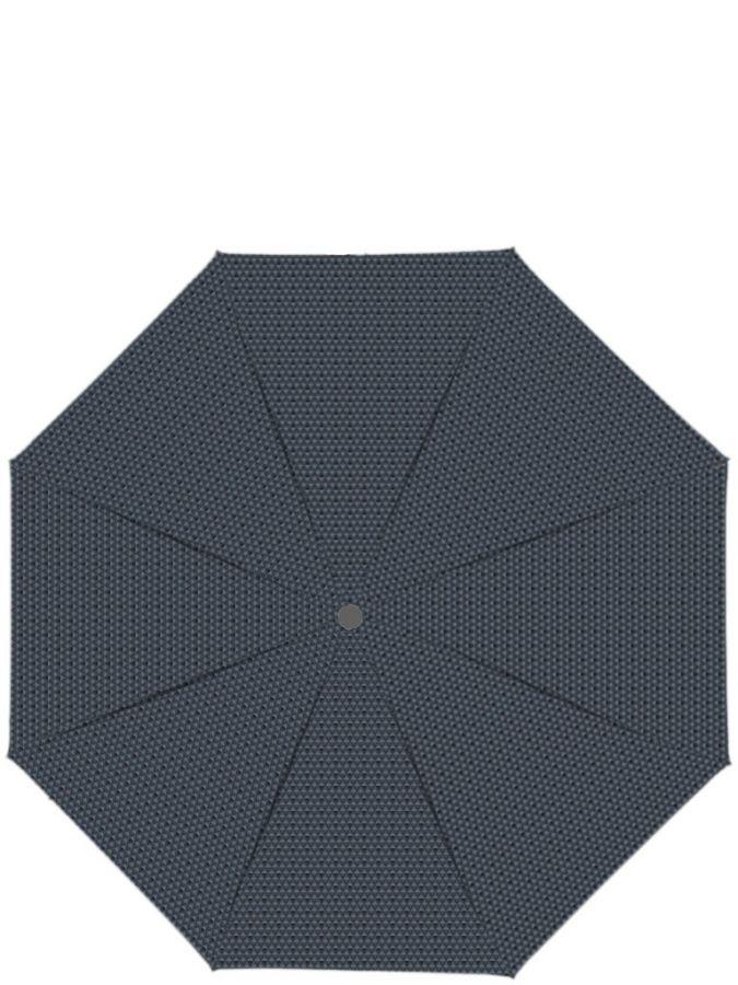 Зонт-автомат ELEGANZZA A03-05-F0460XL