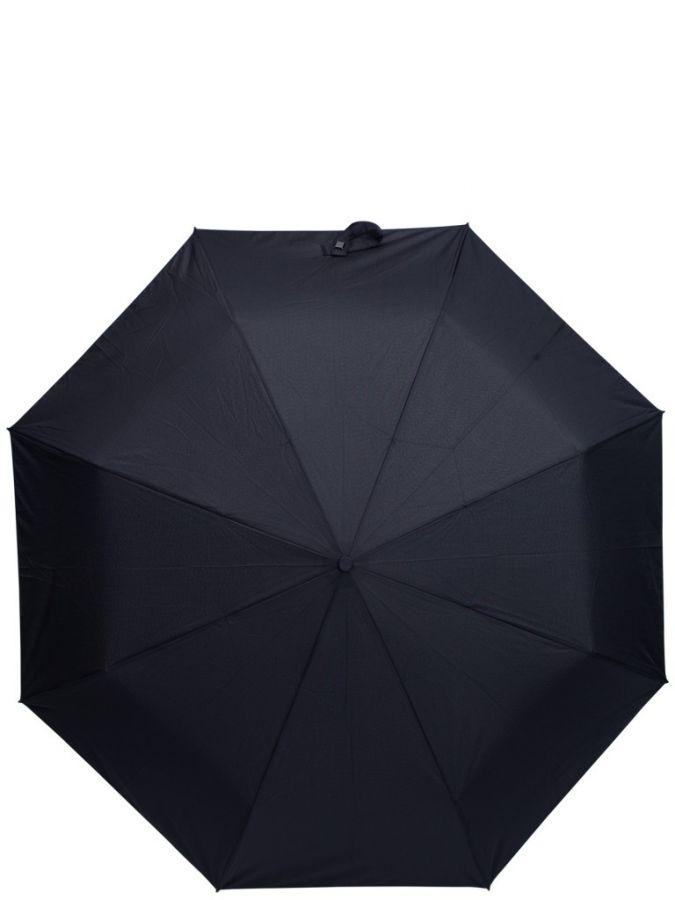Зонт-трость ELEGANZZA T-05-F0458