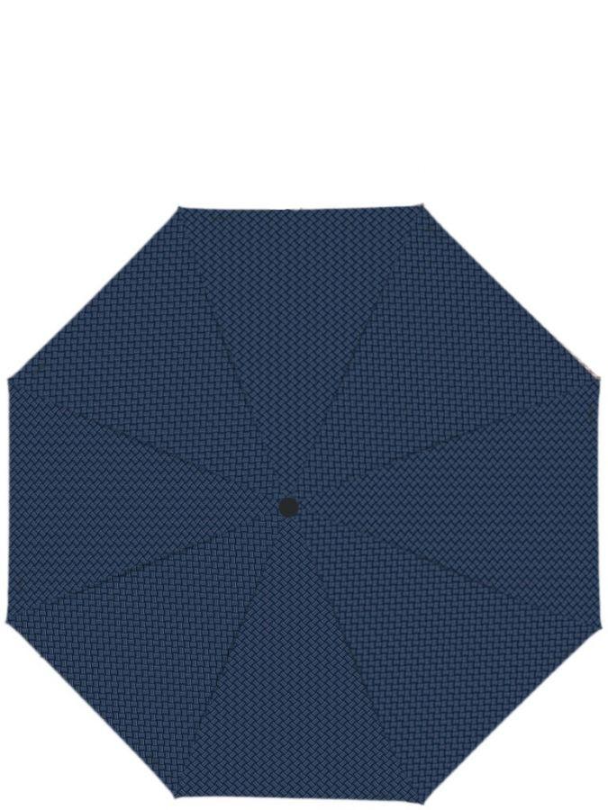 Зонт-трость ELEGANZZA T-05-F0459