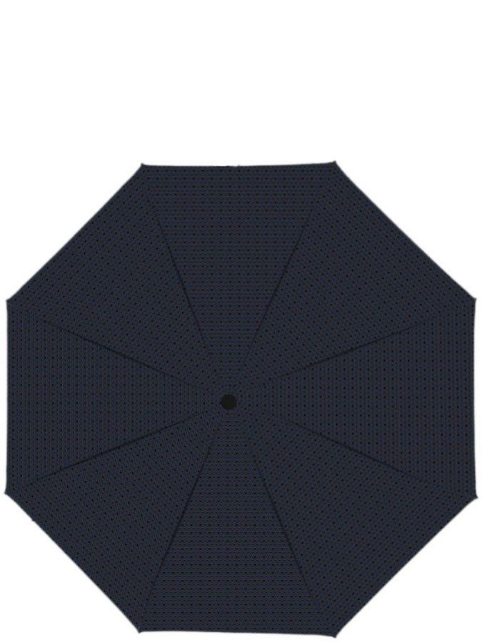 Зонт-трость ELEGANZZA T-05-F0460