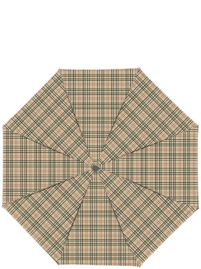 Зонт-трость ELEGANZZA T-05-F0461