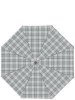 Зонт-трость ELEGANZZA T-05-F0462