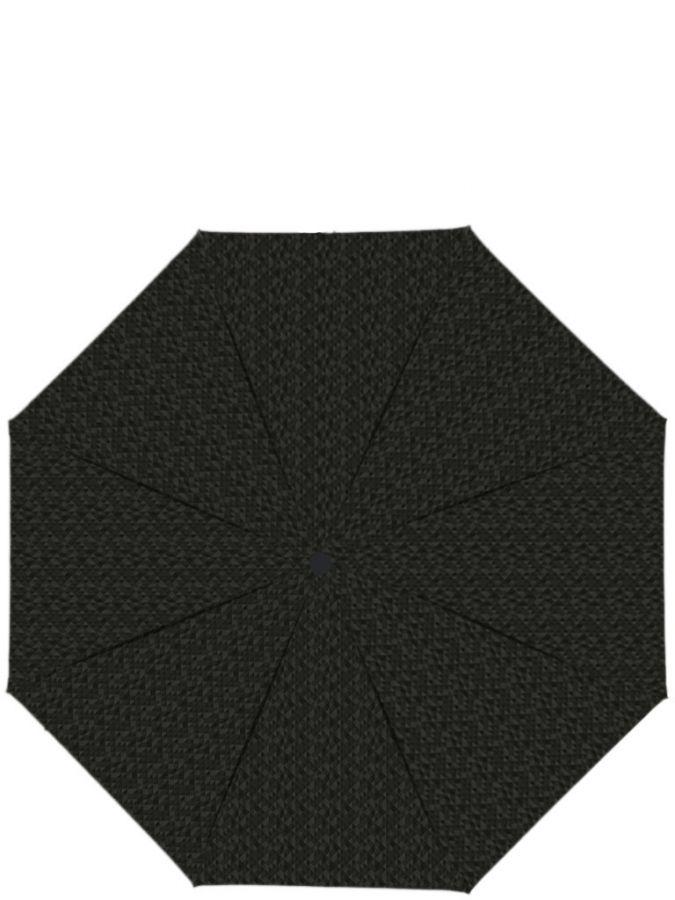 Зонт-трость ELEGANZZA T-05-F0463