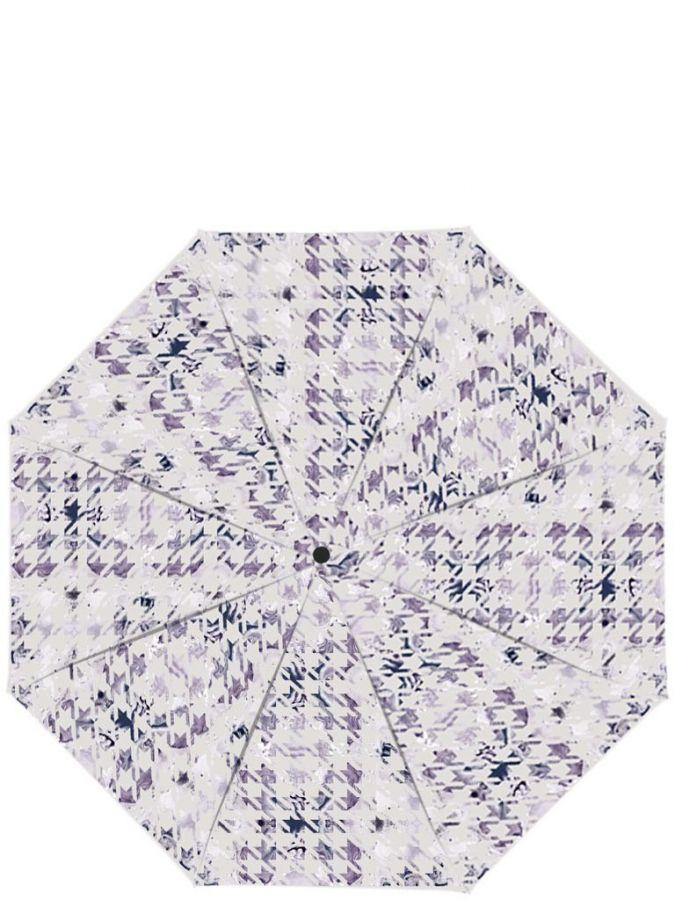 Зонт-автомат ELEGANZZA A3-05-29203LS