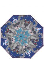 Зонт-автомат ELEGANZZA A3-05-7239LS