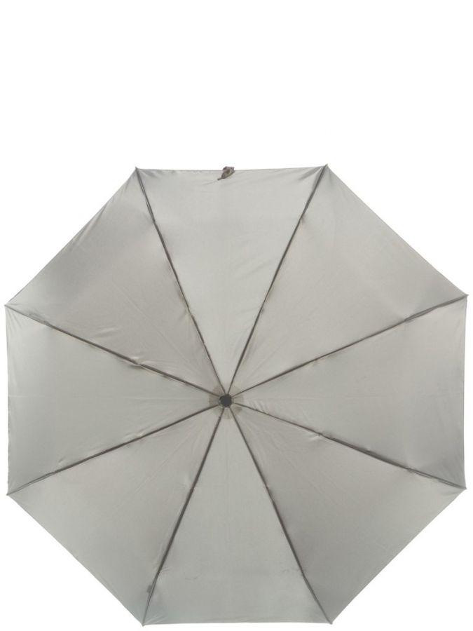 Зонт-автомат ELEGANZZA A3-05-0499LS
