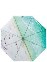 Зонт-автомат ELEGANZZA A3-05-0529LS