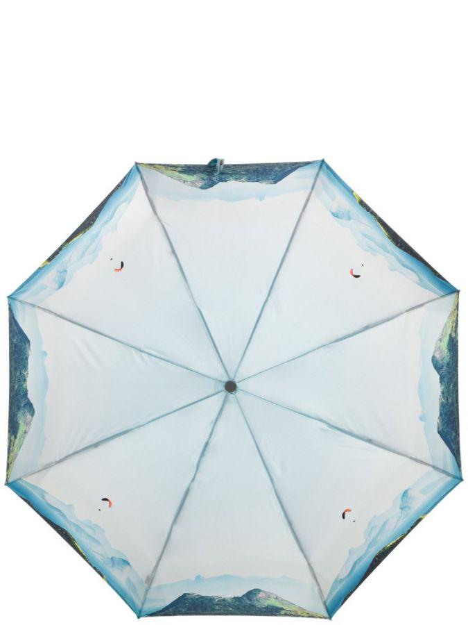 Зонт-автомат ELEGANZZA A3-05-0532LS
