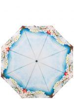 Зонт-автомат ELEGANZZA A3-05-0533LS
