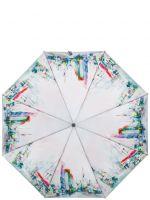 Зонт-автомат ELEGANZZA A3-05-0535LS