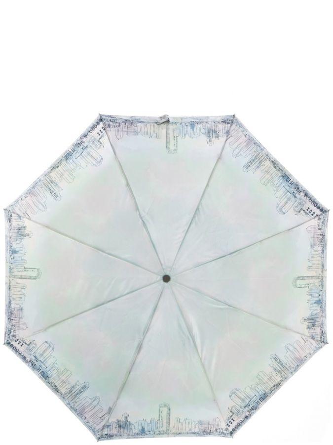 Зонт-автомат ELEGANZZA A3-05-0536LS