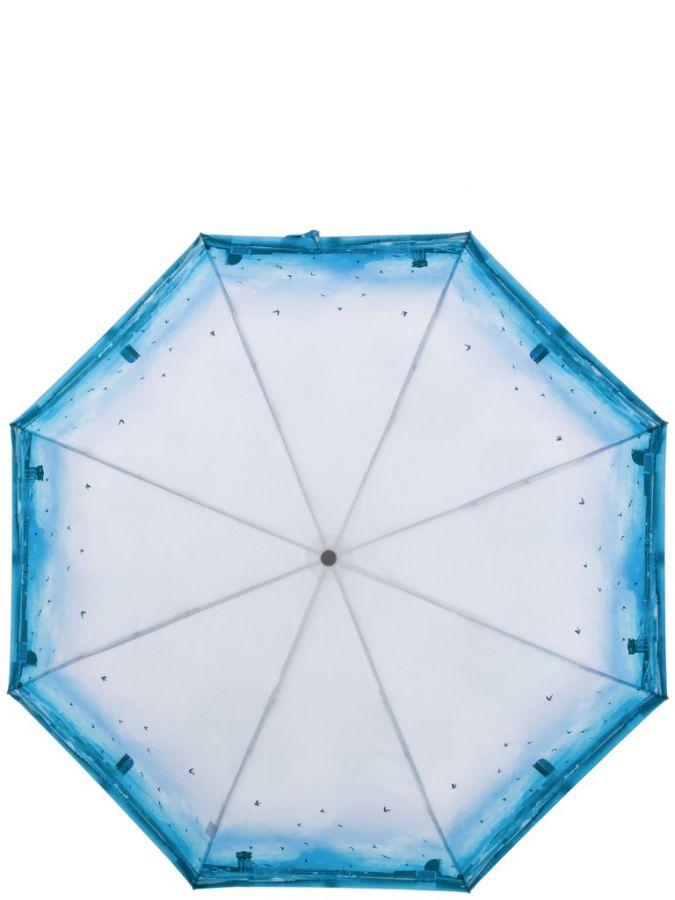 Зонт-автомат ELEGANZZA A3-05-0537LS
