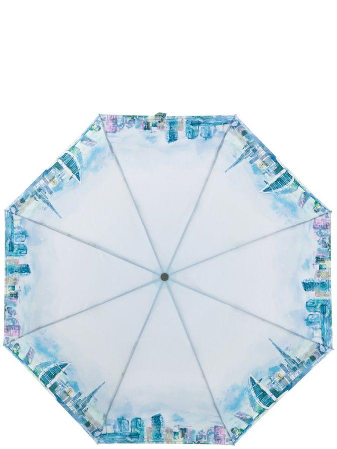 Зонт-автомат ELEGANZZA A3-05-0538LS