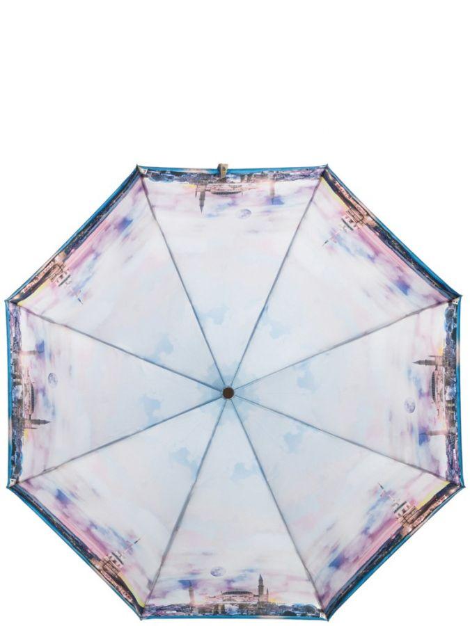 Зонт-автомат ELEGANZZA A3-05-0539LS