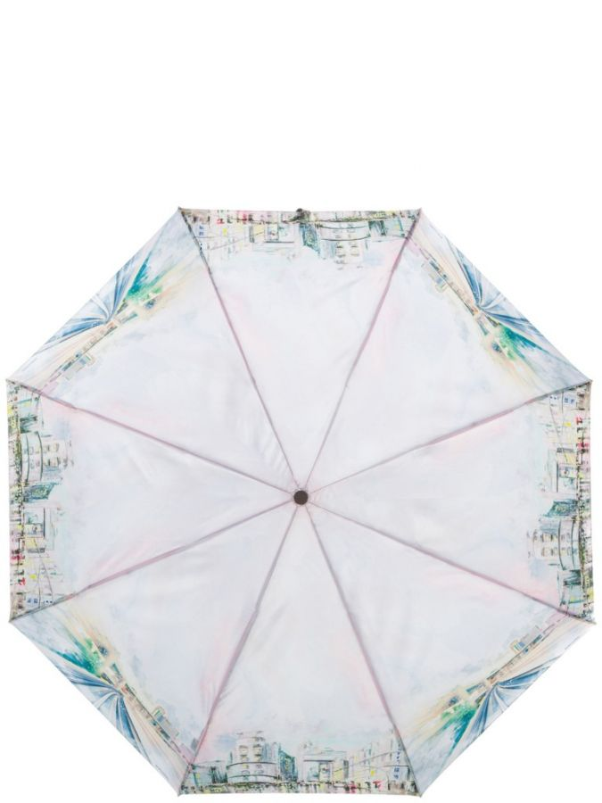 Зонт-автомат ELEGANZZA A3-05-0540LS